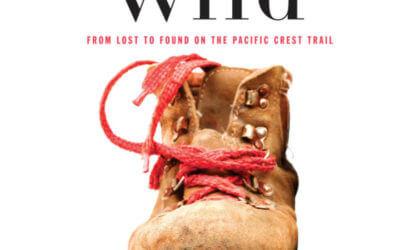 Wild – Cheryl Strayed (2012)