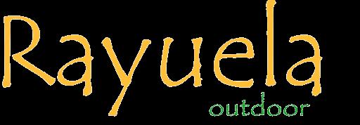 Rayuela Outdoor