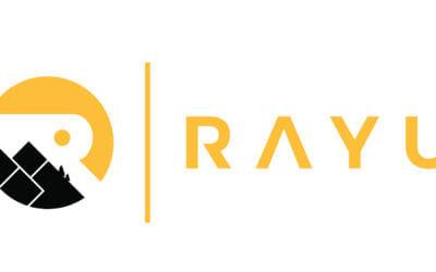 Next level hiking: Rayuela wordt Rayu
