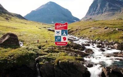 Fjällräven Classic: de perfecte trektocht voor de beginnende hiker
