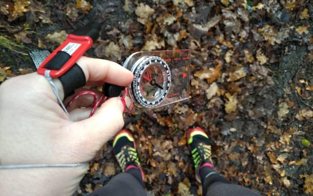 Hoe je niet fysiek moet voorbereiden op een hike